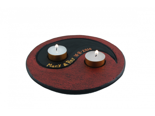 yin-yang-tealight-holder-red-with-inscription-medium
