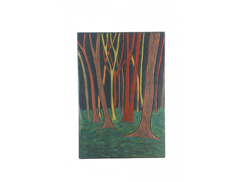 ancient-forest-on-slate-2