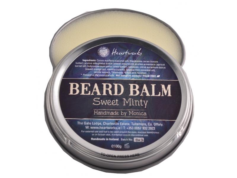 beard-balm-sweet-minty-3