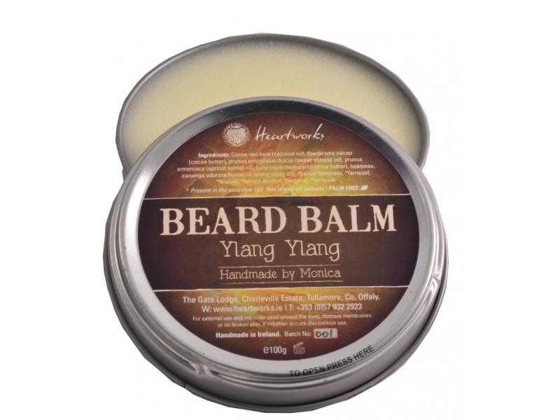 beard-balm-ylang-ylang