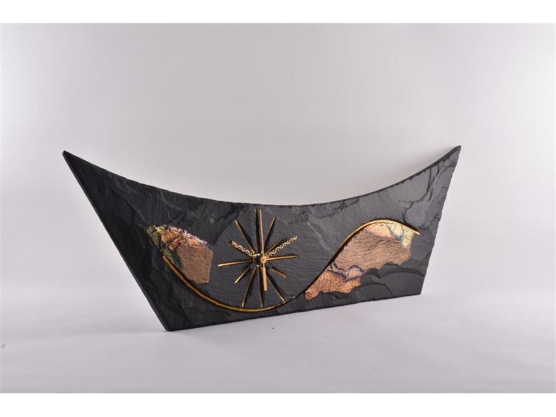 boat-shaped-slate-mantel-clock-1-