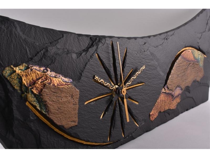 boat-shaped-slate-mantel-clock-2-