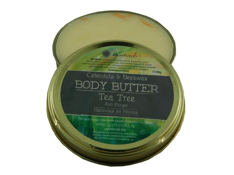 body-butter-tea-tree-medium-