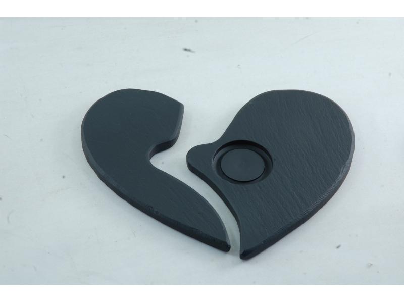 broken-heart-1