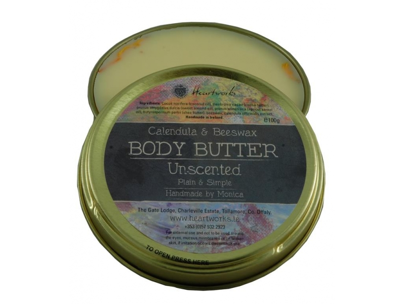 calendula-and-beeswax-body-butter-unscented