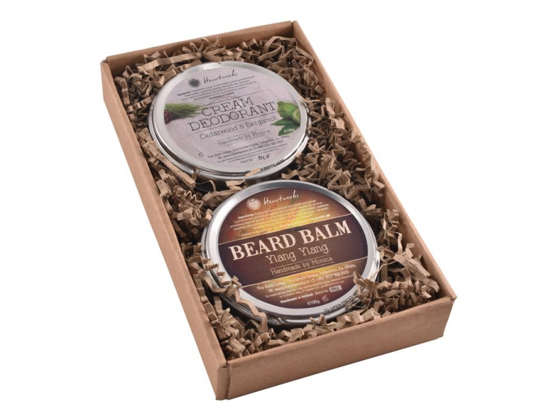 cedarwood-elegant-gift-set