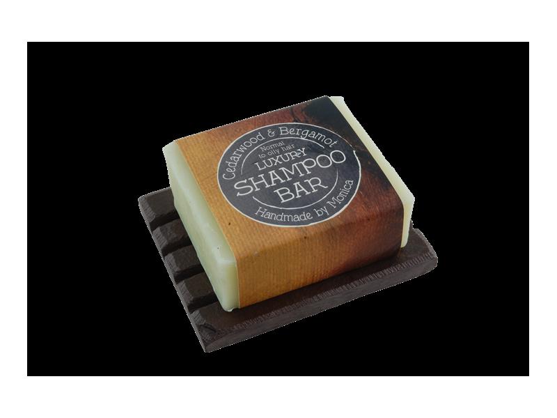cedarwood-shampoo-with-soap-dish-small-
