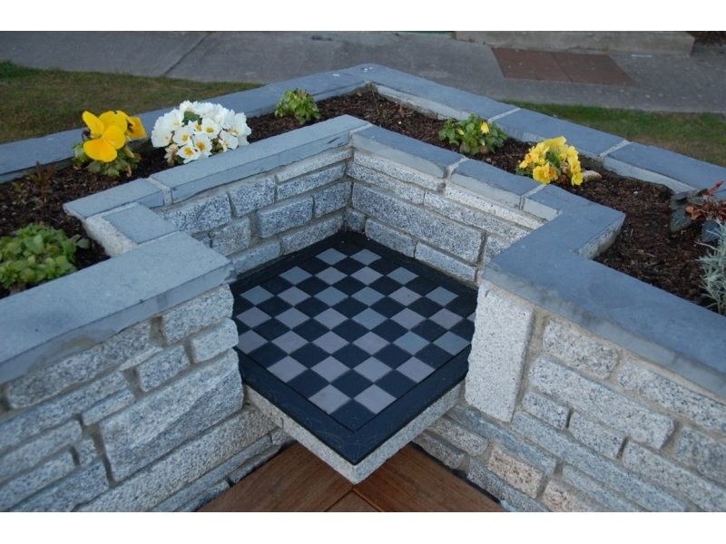 chess-board-for-muckalgh-community-project
