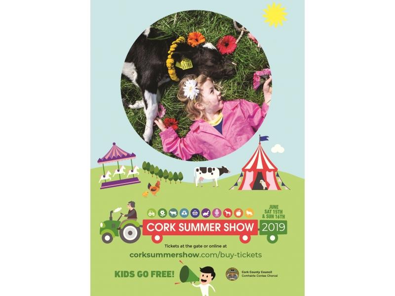 cork-summer-show