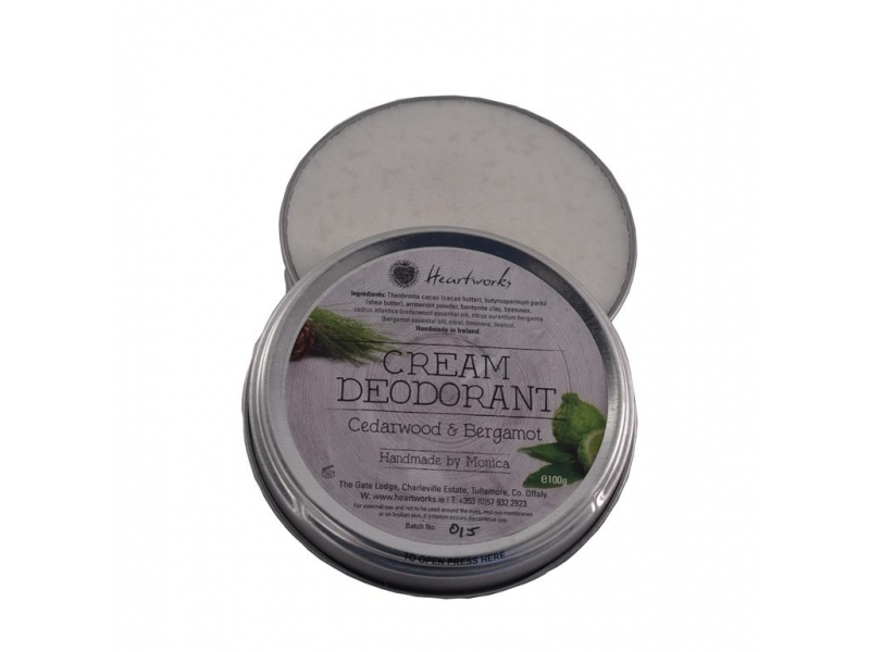 cream-deodorant-cedarwood-bergamot