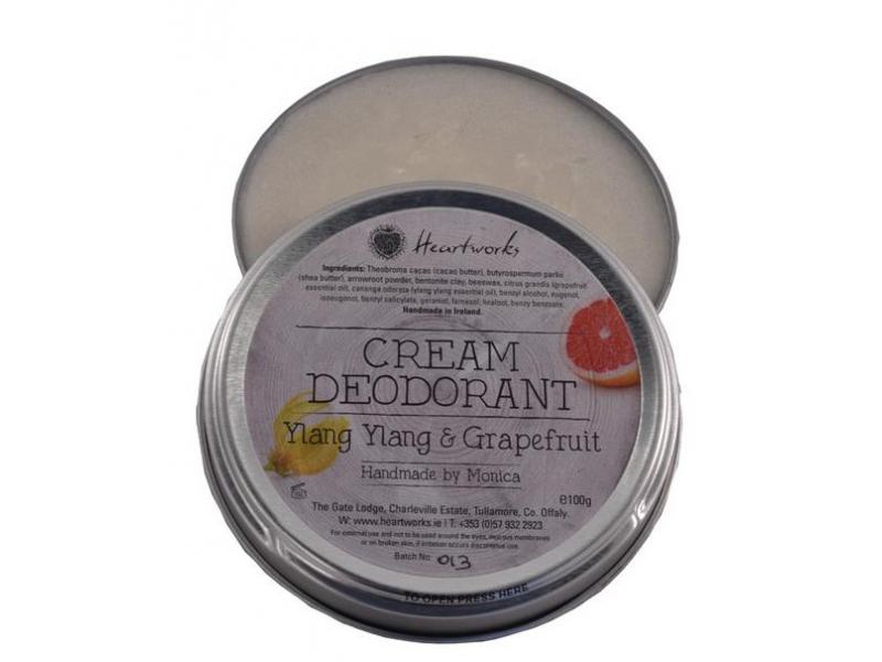 cream-deodorant-ylang-ylang-grapefruit-1