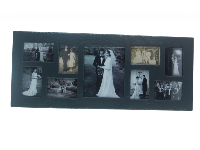 custom-made-wedding-photo-frame-1