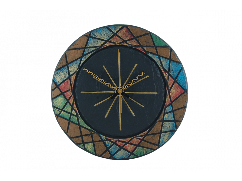 deluxe-slate-clock-from-heartworks.bluish-medium-1