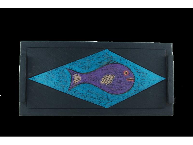 fishy-tray-medium