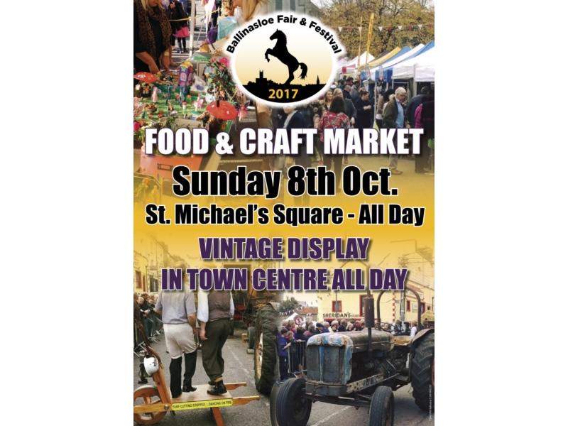 food-craft-market-2017