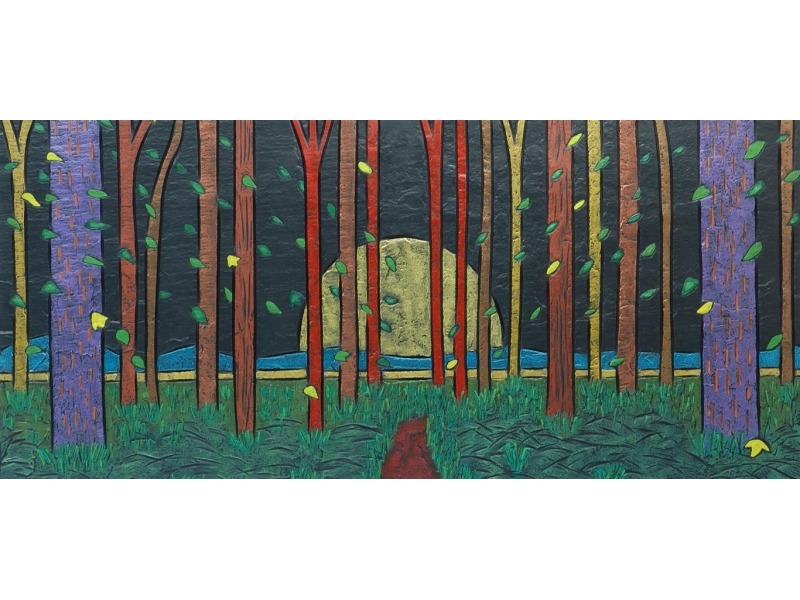 forest-sunset-medium-