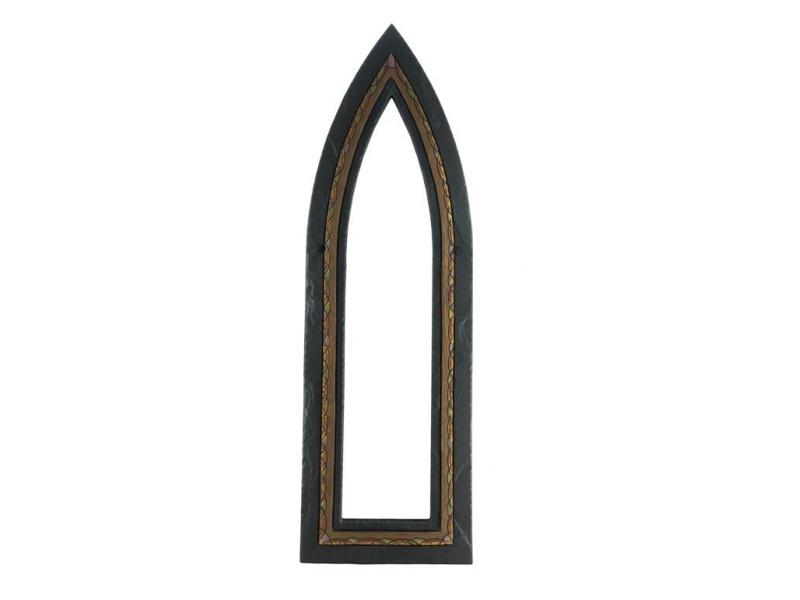 gothic-mirror-medium-