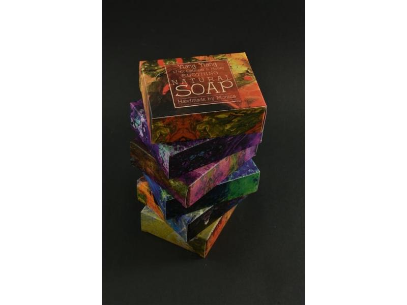 handmade-natural-irish-soap-2
