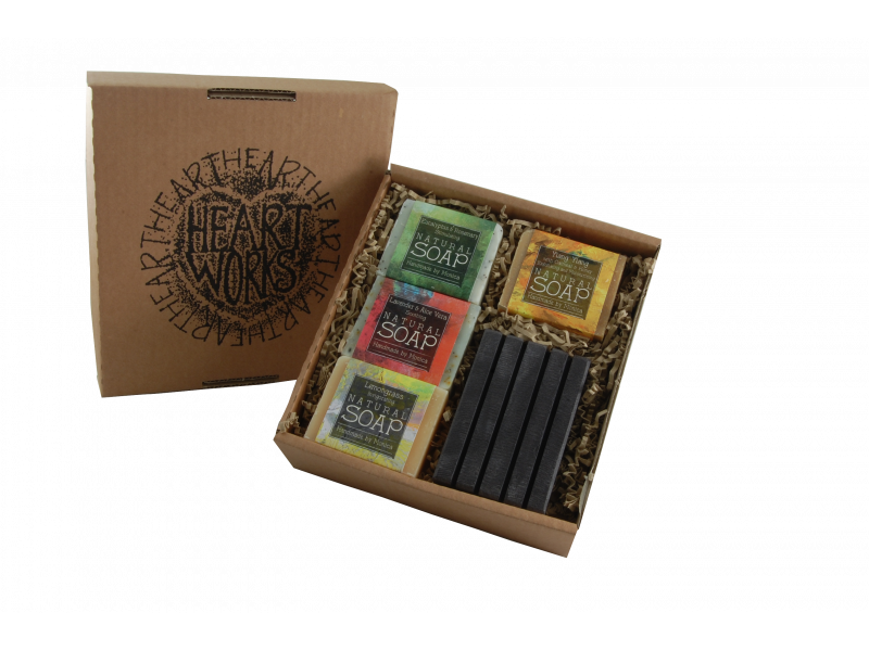 handmade-natural-soaps-in-a-box-x-4-2