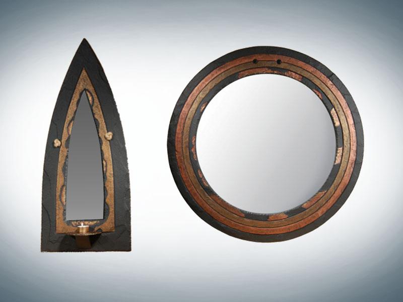 handmade-slate-mirrors