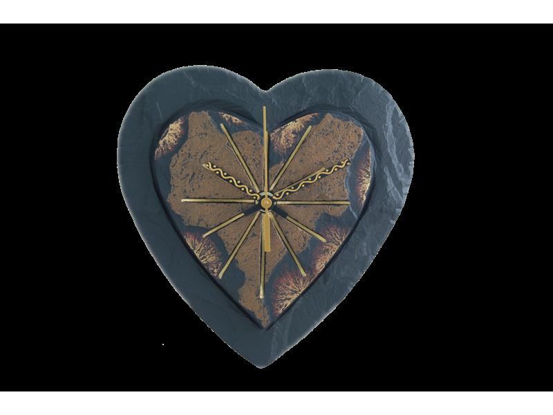 heart-clock-medium