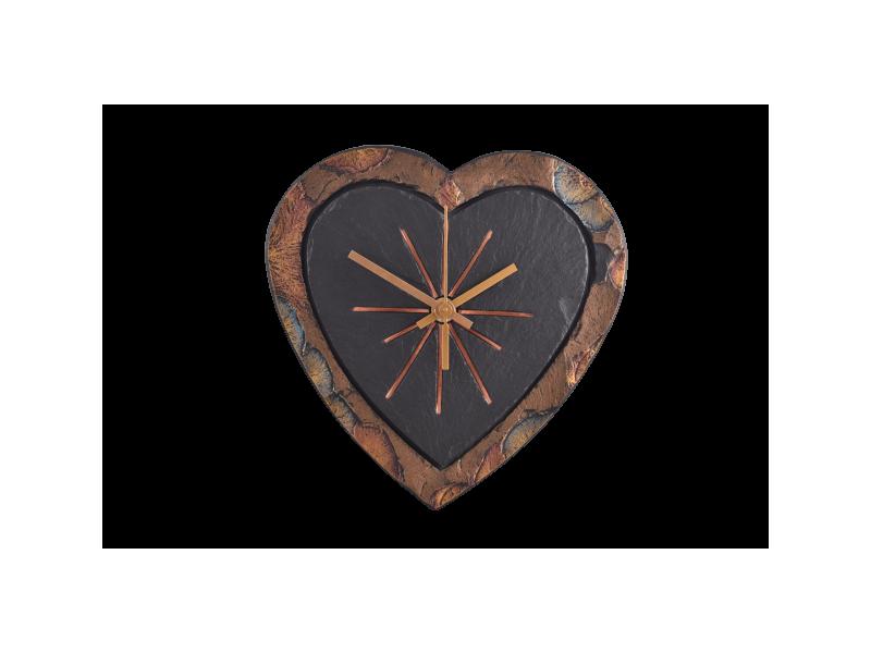 heart-clock-outside-coloured