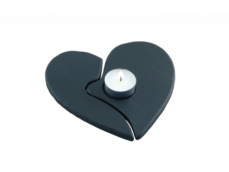 heart-in-two-tealight-1