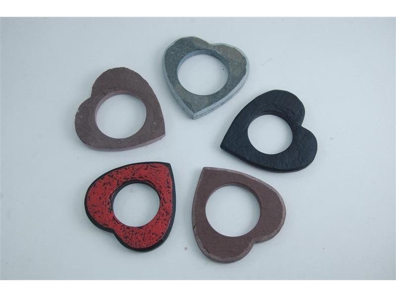 heart-shaped-slate-napkin-holders
