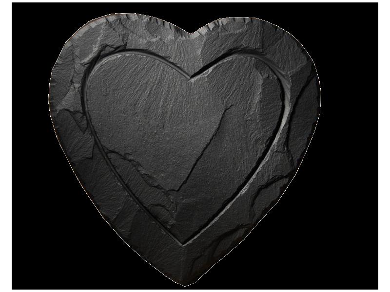 heart-trans-1