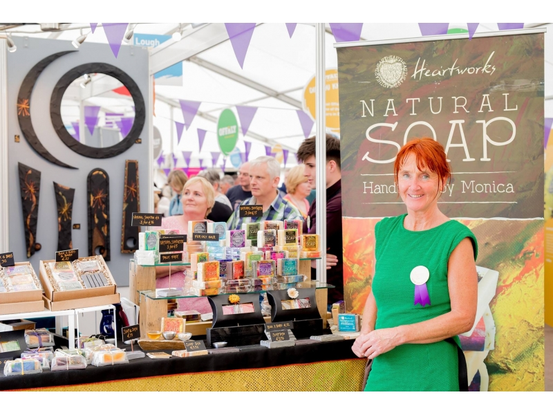 heartworks-at-the-tullamore-show