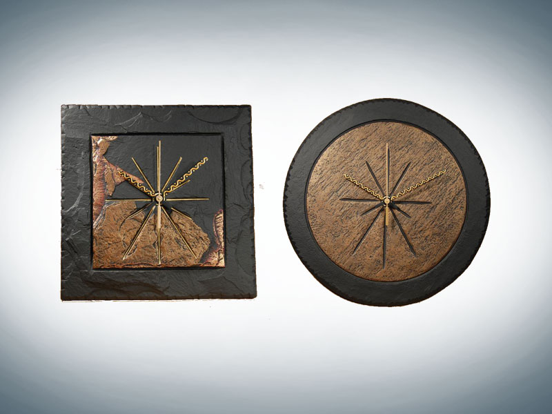 heartworks-handmade-slate-clocks-1