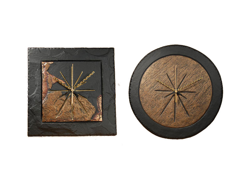 heartworks-handmade-slate-clocks