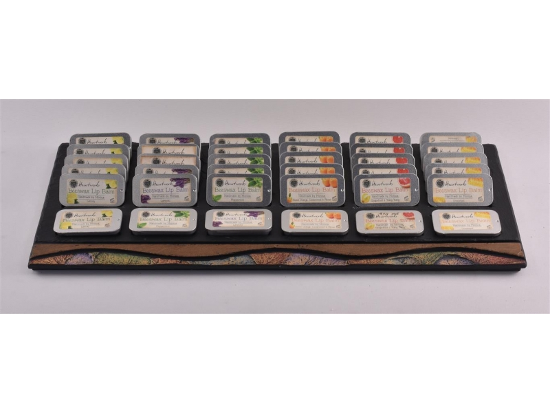 heartworks-skincare-on-heartworks-slate-display-unit-1--2