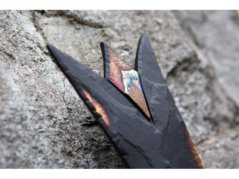 heartworks-transforming-old-slate-in-something-new