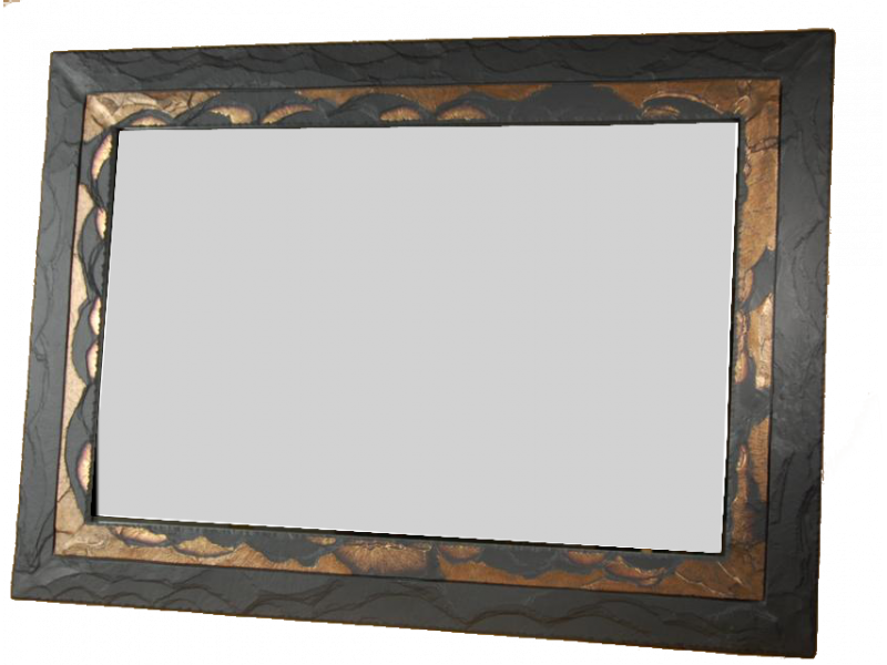 large-overmantel-mirror-trans-grey-in-1