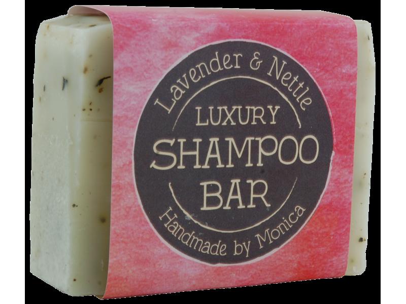 lavender-and-nettle-shampoo-bar-1