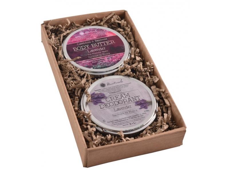lavender-devine-gift-set-1