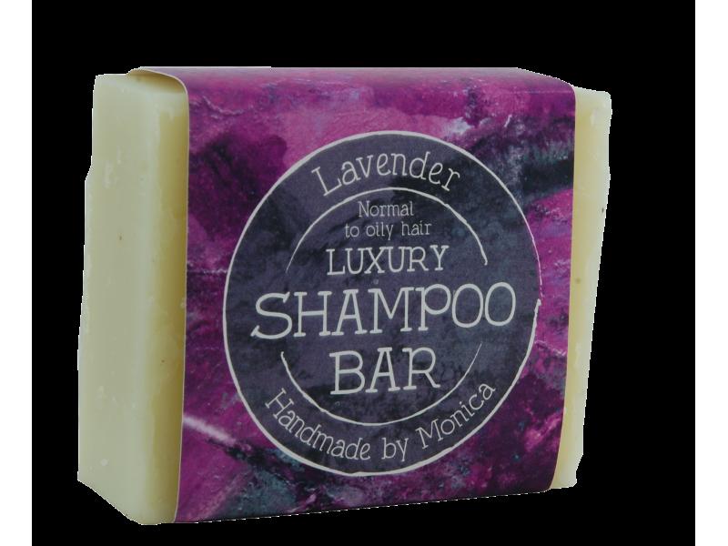 lavender-shampoo-bar-for-oily-hair-1