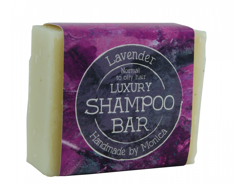 lavender-shampoo-bar-for-oily-hair-2