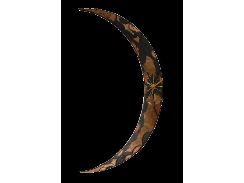 moon-clock-2