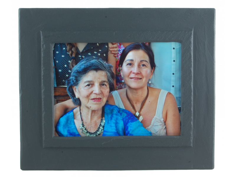 mother-of-the-year-with-daughter-photo-frame-4
