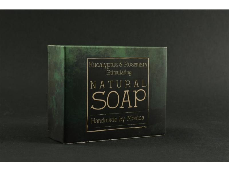 natural-handmade-soap-eucalyptus-n-rosemary-2