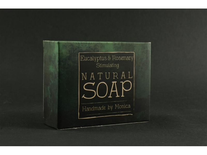 natural-handmade-soap-eucalyptus-n-rosemary