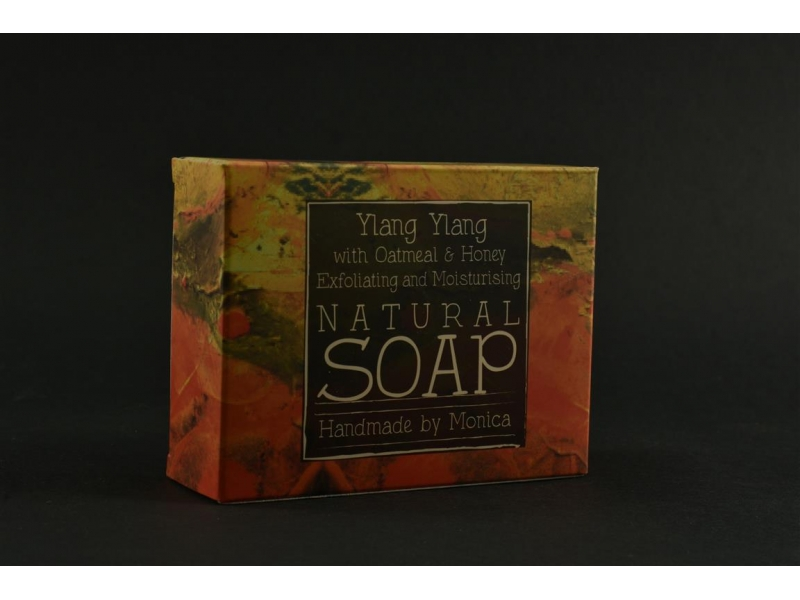 natural-handmade-soap-ylang-ylang-with-oatmeal-n-honey
