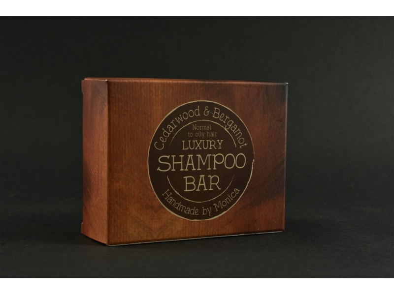 natural-shampoo-bar-cedarwood-n-bergamot-for-normal-to-oily-hair