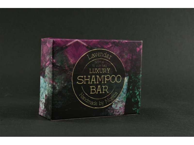 natural-shampoo-bar-lavender-for-normal-to-oily-hair-4