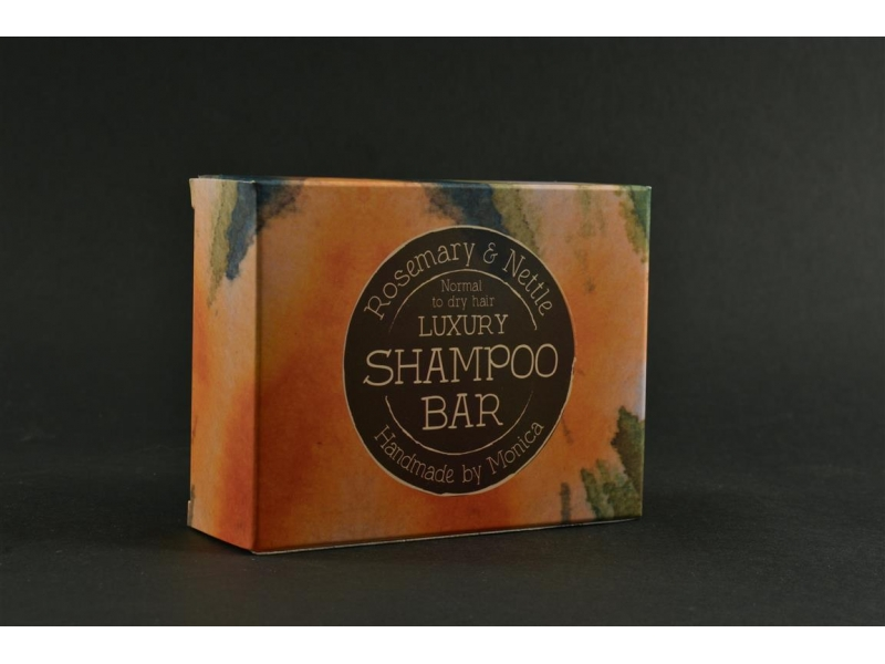 natural-shampoo-bar-rosemary-n-nettle-for-normal-to-dry-hair