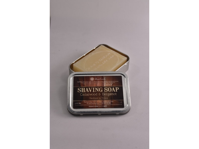 natural-shaving-soap