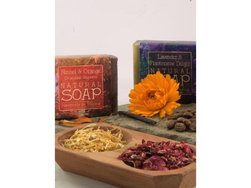 natural-soaps.jpg