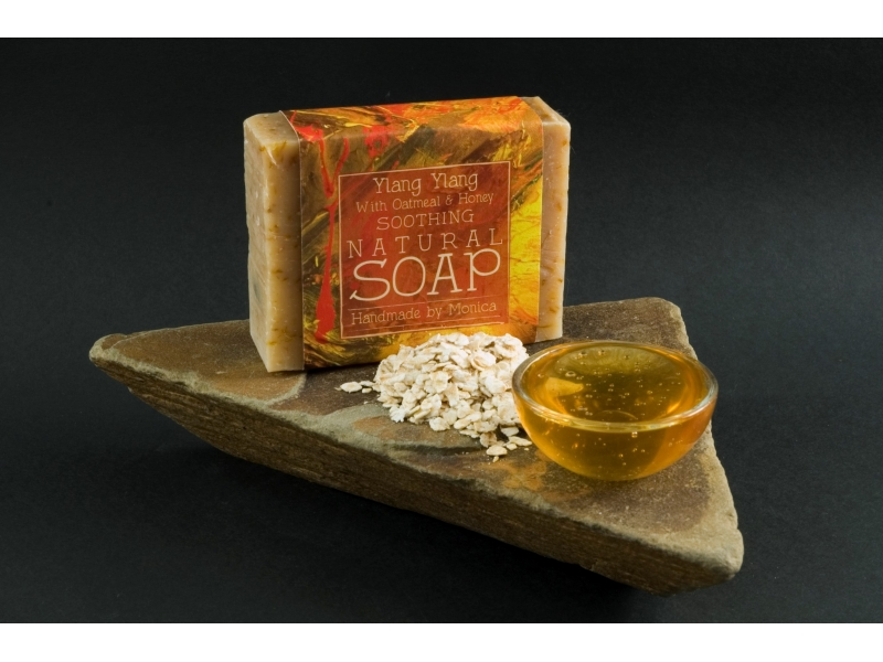 new-soap-jpg-cropped-45-